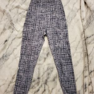 6vinntkbyhz Gm Well you're in luck, because here they. https poshmark com listing ptula stealth camo leggings 23 5de5a1c02cc5158d8aa6236c